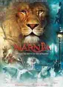 Download The Chronicles of Narnia PC by Torrent