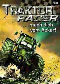 Download Traktor Racer PC by Torrent