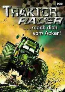 Download Traktor Racer PC by Torrent