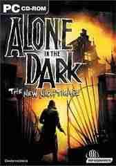 Alone In The Dark 4 PC