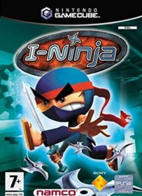 I Ninja PC