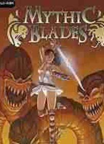 Mythic Blades PC