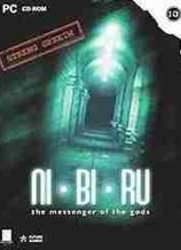 Nibiru The Messenger of the Gods PC