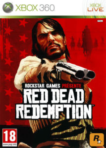 red dead redemption pc download torrent iso