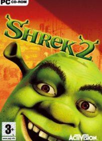 Shrek 2 PC