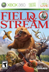 Stream Total Outdoorsman And Field Challenge Xbox360