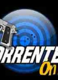 Torrente On-Line PC