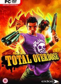 Total Overdose PC