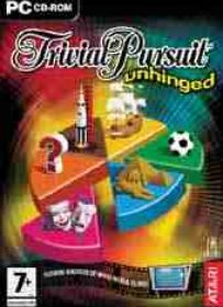 Trivial Pursuit Trepidante PC