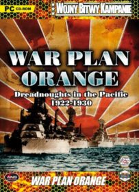War Plan Orange Dreadnoughts in the Pacific 1922-1930 PC