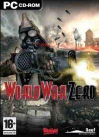 World War Zero PC