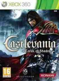 Download Castlevania Lords of Shadow by Torrent