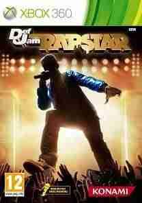 Download Def Jam Rapstar by Torrent