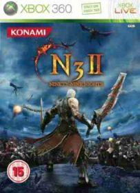 Download Ninety-Nine Nights 2 Torrent