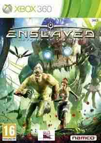 Download Enslaved Odyssey To The West by Torrent