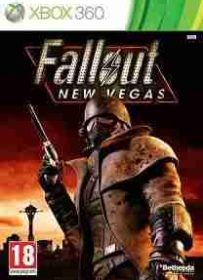 Download Torrent Fallout New Vegas