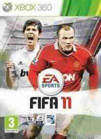 Download FIFA Soccer 11 Torrent