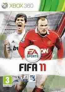 Download FIFA Soccer 11 Torrent