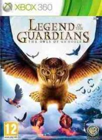 Download Legend Of The Guardians Owls GaHoole by Torrent