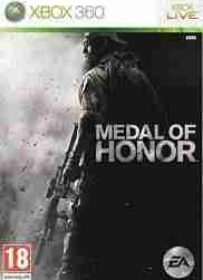 Download Medal Of Honor Torrent
