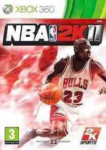 Download Torrent NBA 2K11 Torrent