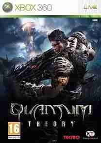 Quantum Theory by Torrent Download