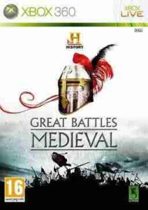 Download The History Channel Great Battles Medieval by Torrent