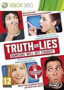 Download Truth Or Lies by Torrent