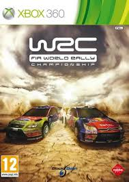 Download WRC FIA World Rally Championship by Torrent