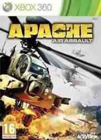 Download Apache Air Assault by Torrent