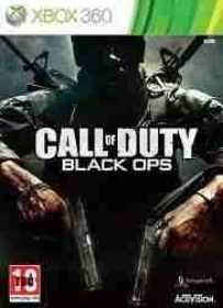 Download Call Of Duty Black Ops by Torrent