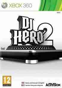 Download DJ Hero 2 Torrent