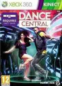 Download Dance Central by Torrent