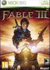 Download Fable III by Torrent
