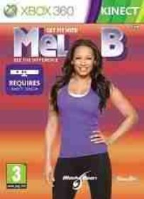 Download Get Fit With Mel B for Torrent