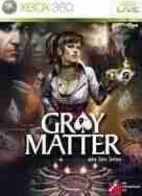 Download Gray Matter by Torrent