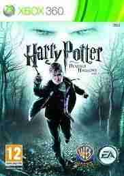 Download Harry Potter And The Deathly Hallows by Torrent Part.1