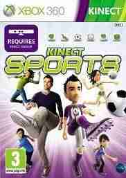 Download Kinect Sports for Torrent