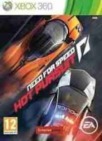 Download Need For Speed ​​Hot Pursuit by Torrent