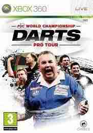 Download PDC World Championship Darts Pro Tour Torrent
