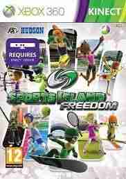 Download Sports Island Freedom by Torrent