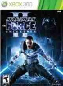 Download Star Wars The Force Unleashed II Torrent