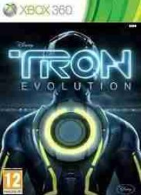Download TRON Evolution by Torrent