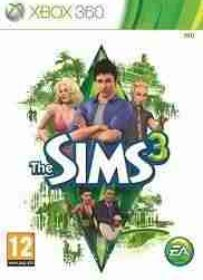 Download The Sims 3 Torrent