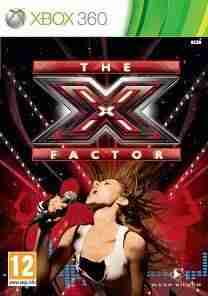 Download The X Factor by Torrent