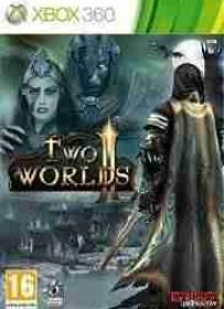 Download Two Worlds II Torrent