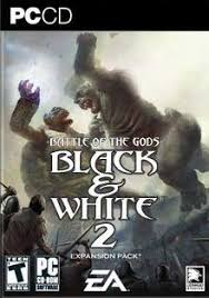 Black And White 2 Battle Of The Gods Pc Torrent