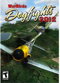 Download Dogfights 2012 MAC