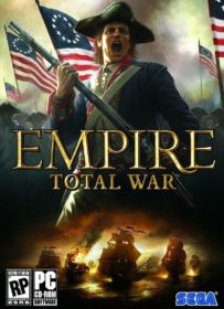 Download Empire Total War Gold Edition MAC