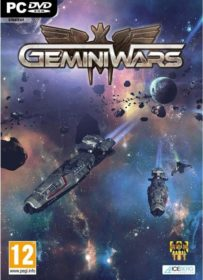 Download Gemini Wars MAC